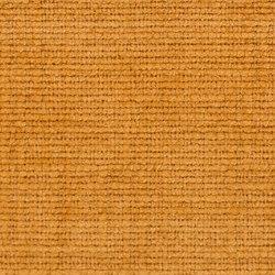 Splendid | 15826 | Fabrics | Dörflinger & Nickow
