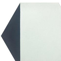 Ipswich - 1812 B | Tiles | Granada Tile
