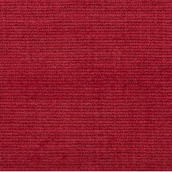 Splendid | 15828 | Tissus | Dörflinger & Nickow