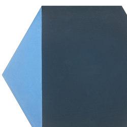 Ipswich - 1812 C | Concrete tiles | Granada Tile