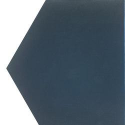 Ipswich - 1812 C | Tiles | Granada Tile
