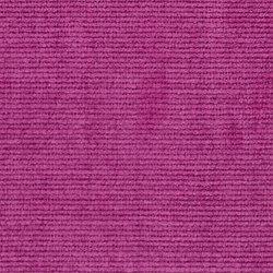 Splendid | 15829 | Tissus | Dörflinger & Nickow