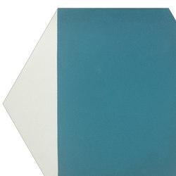 Ipswich - 1812 F | Tiles | Granada Tile