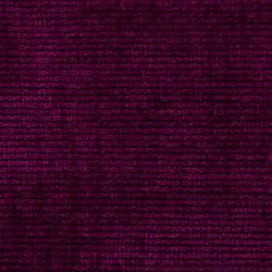 Splendid | 15830 | Tissus | Dörflinger & Nickow