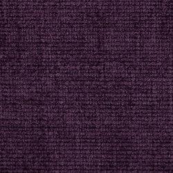Splendid | 15831 | Tissus | Dörflinger & Nickow
