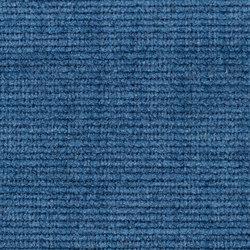 Splendid | 15833 | Tissus | Dörflinger & Nickow