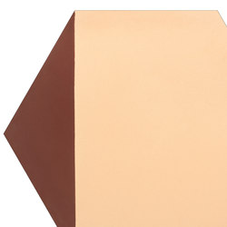Ipswich - 1812 D | Concrete tiles | Granada Tile