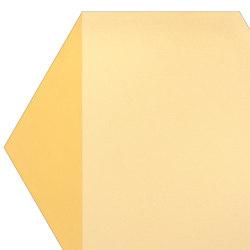 Ipswich - 1812 G | Tiles | Granada Tile