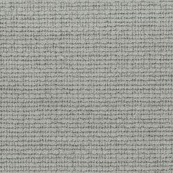 Splendid | 15835 | Tissus | Dörflinger & Nickow