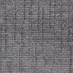 Splendid | 15836 | Tissus | Dörflinger & Nickow