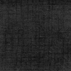 Splendid | 15837 | Tissus | Dörflinger & Nickow