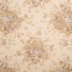 Spring Bouquet | 15946 | Curtain fabrics | Dörflinger & Nickow