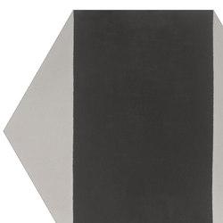 Norwich - 1811 B | Tiles | Granada Tile
