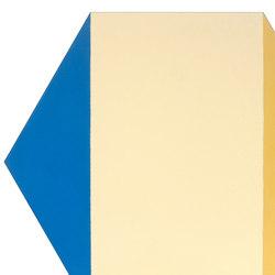 Norwich - 1811 E | Piastrelle cemento | Granada Tile