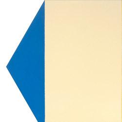 Norwich - 1811 E | Tiles | Granada Tile