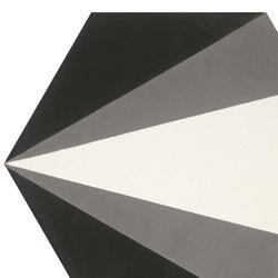St Ives - 1807 A | Piastrelle cemento | Granada Tile