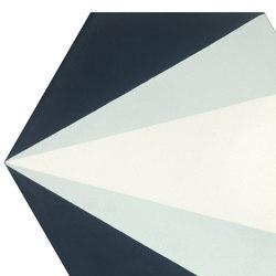 St Ives - 1807 B | Baldosas de suelo | Granada Tile