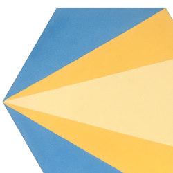 St Ives - 1807 C | Baldosas de suelo | Granada Tile