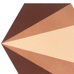 St Ives - 1807 E | Piastrelle cemento | Granada Tile