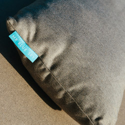 Elise | deco cushion | Kissen | Mr Blue Sky