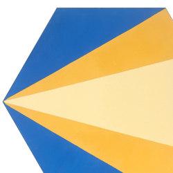 St Ives - 1807 F | Piastrelle cemento | Granada Tile