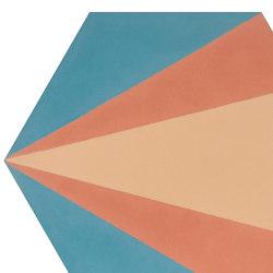 St Ives - 1807 H | Außenfliesen | Granada Tile