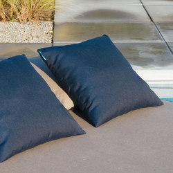 Emma | deco cushion | Kissen | Mr Blue Sky