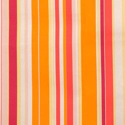 Strada | 15735 | Drapery fabrics | Dörflinger & Nickow