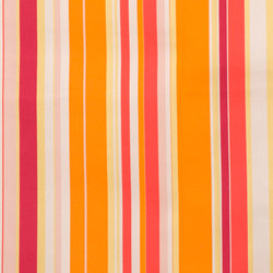 Strada | 15735 | Curtain fabrics | Dörflinger & Nickow