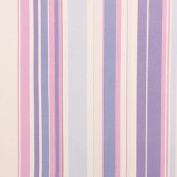 Strada | 15737 | Drapery fabrics | Dörflinger & Nickow