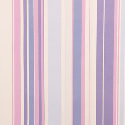 Strada | 15737 | Curtain fabrics | Dörflinger & Nickow