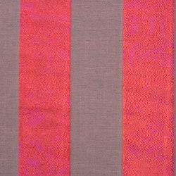 Svea | 16695 | Drapery fabrics | Dörflinger & Nickow