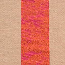 Svea | 16696 | Tejidos para cortinas | Dörflinger & Nickow