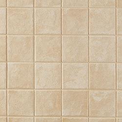 Crossville Mosaics Desert Stone | Mosaicos | Crossville