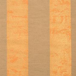 Svea | 16697 | Curtain fabrics | Dörflinger & Nickow