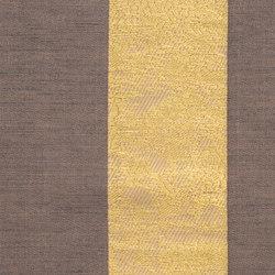 Svea | 16698 | Curtain fabrics | Dörflinger & Nickow