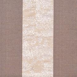 Svea | 16702 | Curtain fabrics | Dörflinger & Nickow