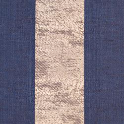 Svea | 16704 | Drapery fabrics | Dörflinger & Nickow