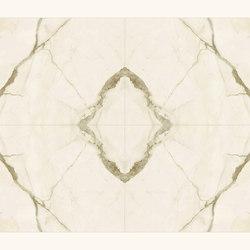 Laminam I Naturali Statuario Venato Polished | Keramik Fliesen | Crossville