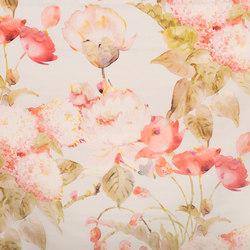 Taormina | 15317 | Drapery fabrics | Dörflinger & Nickow