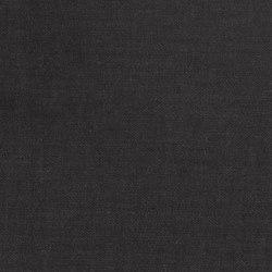 Tok | 16847 | Tissus | Dörflinger & Nickow