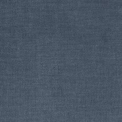 Tok | 16852 | Tissus | Dörflinger & Nickow