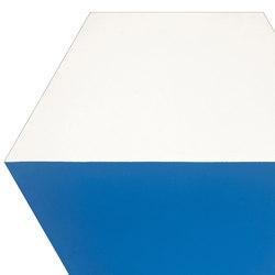 Walden - 1804 B | Tiles | Granada Tile