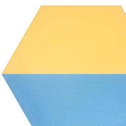 Walden - 1804 F | Tiles | Granada Tile