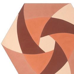York - 1815 C | Tiles | Granada Tile