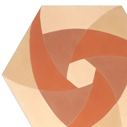 York - 1815 G | Baldosas de suelo | Granada Tile