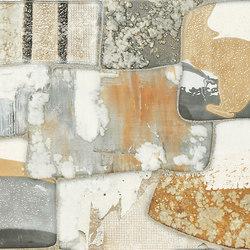 Arena | Alquimia | Ceramic tiles | Dune Cerámica