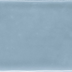 Atelier & Purity | Atelier French Blue Glossy-Dk | Carrelage | Dune Cerámica