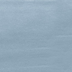 Atelier & Purity | Atelier French Blue Glossy-Dk 7.5x30 | Ceramic tiles | Dune Cerámica