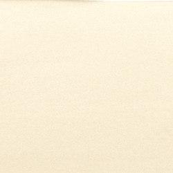 Atelier & Purity | Atelier Ivory Matt-Dk 7.5x30 | Carrelage | Dune Cerámica